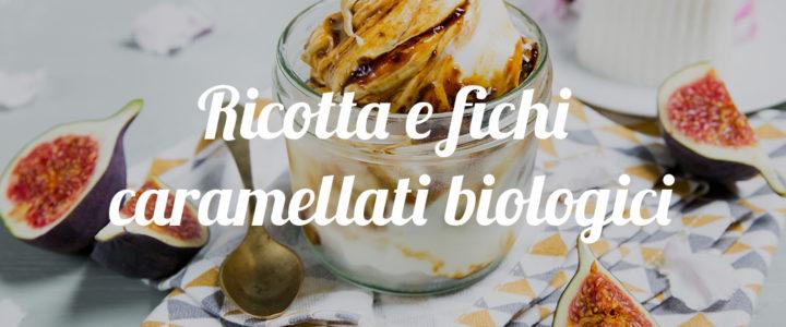 Ricotta-e-fichi-caramellati-bio-Gelateria-La-Romana-cover