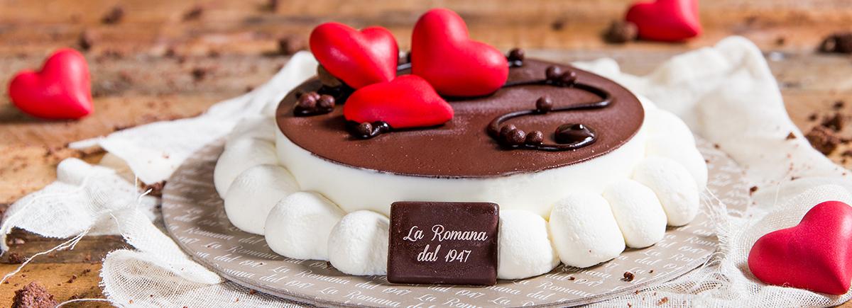 Gelateria-La-Romana-san-valentino