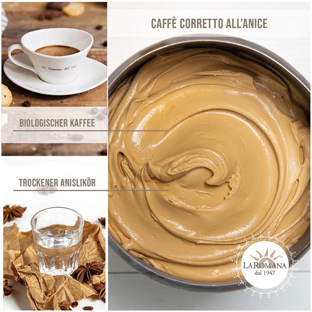 caffè-corretto-all-anice