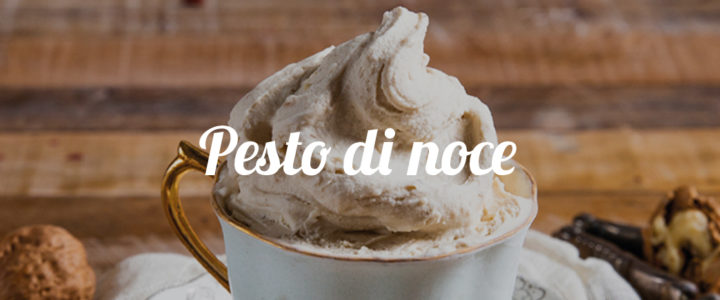 Pesto-di-noce-cover-Gelateria-La-Romana