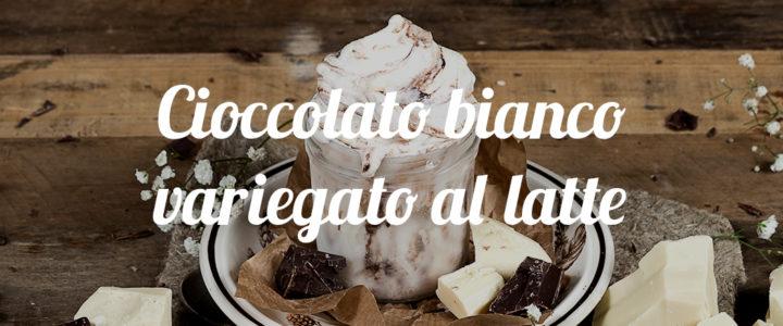 Cioccolato-bianco-variegato-al-latte