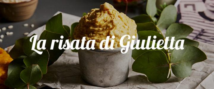 Gelateria-La-Romana-La-risata-di-Giulietta