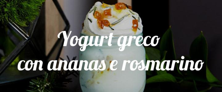 Gelateria-La-Romana-Yogurt-greco-ananas-rosmarino