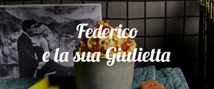 Gelateria-La-Romana-Federico-e-la-sua-Giulietta